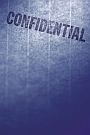 ethics_confidential_file